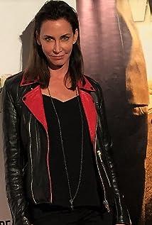 Deborah Dir Picture