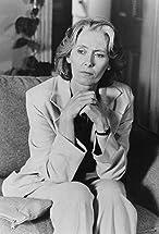 Julia Blake's primary photo
