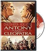 Antony and Cleopatra(1972)