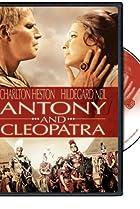 Image of Antony and Cleopatra