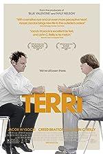 Terri(2012)