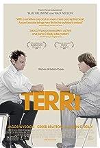 Primary image for Terri