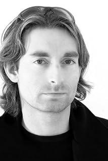 Aktori Nik Goldman