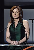 Image of Maureen Dowd