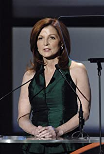 Maureen Dowd Picture