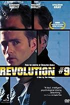 Image of Revolution #9