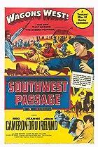 Image of Southwest Passage
