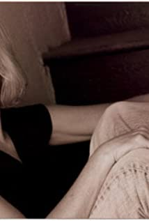 Peggy Sue Honeyman-Scott Picture