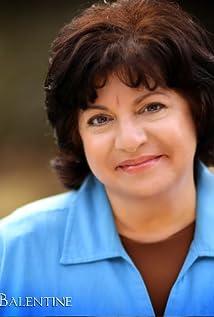 Barbara Balentine Picture