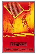 Crawlspace(1986)