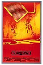 Image of Crawlspace