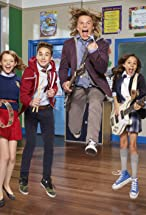 Primary image for School of Rock