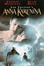 Anna Karenina (1997) Poster - Movie Forum, Cast, Reviews