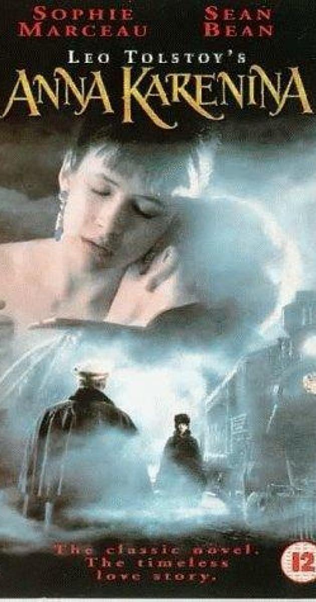 Anna Karenina (1997) - IMDb