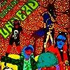 The Grateful Undead (2007)