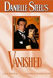 Vanished (1995) Poster - Movie Forum, Cast, Reviews
