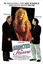 Image of Addicted to Fame