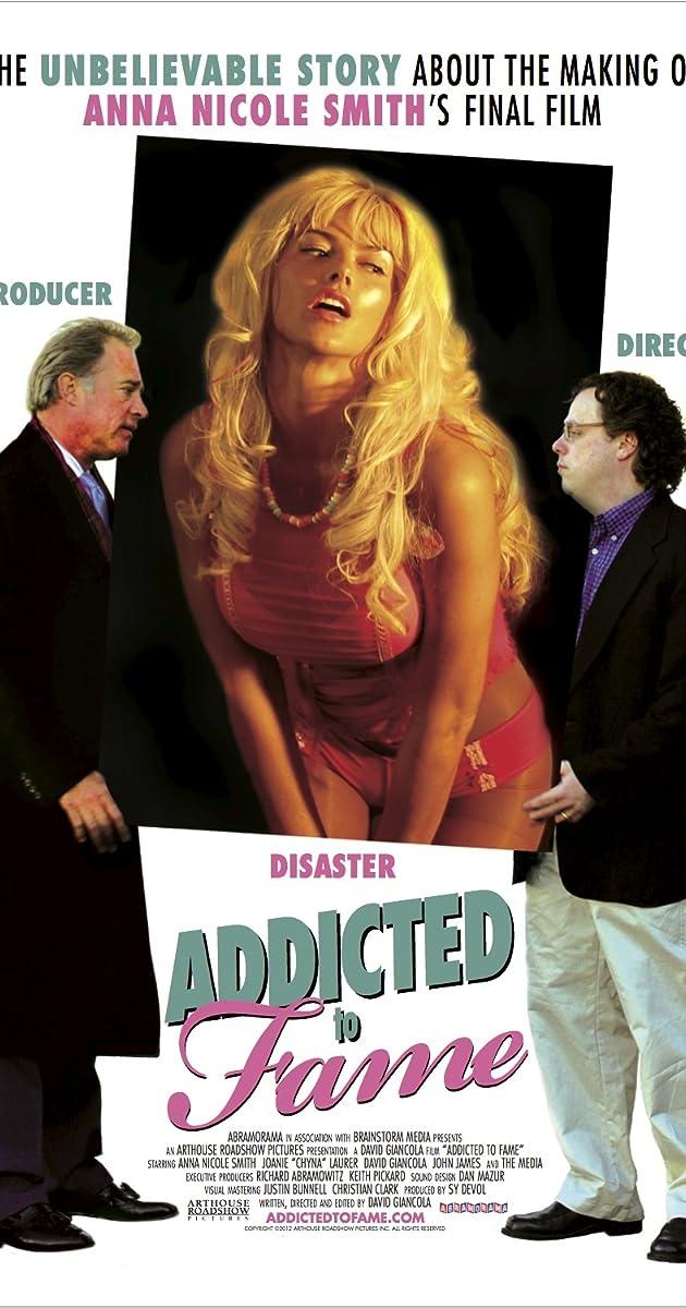 Addicted to Fame (2012) - IMDb