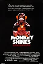 Image of Monkey Shines