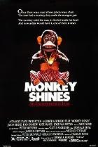 Image of Monkey Shines