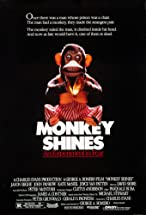 Primary image for Monkey Shines