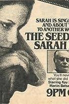 Image of The Seeding of Sarah Burns