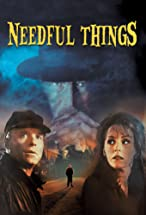 Primary image for Needful Things
