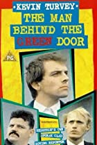 Image of Kevin Turvey: The Man Behind the Green Door