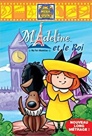 Madeline: My Fair Madeline (2002) Poster - Movie Forum, Cast, Reviews