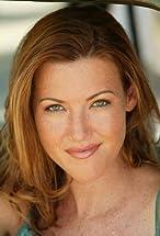 Melissa Disney's primary photo