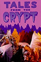 Image of Tales from the Crypt
