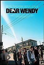 Image of Dear Wendy