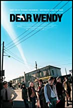 Primary image for Dear Wendy