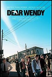 Dear Wendy (2005)