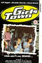 Image of Girls Town