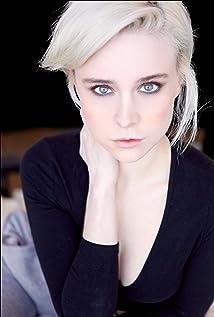 Alessandra Torresani Picture