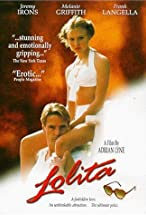 Primary image for Lolita