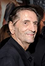 Harry Dean Stanton's primary photo