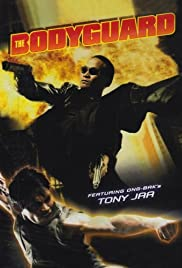 The Bodyguard (2004) Poster - Movie Forum, Cast, Reviews