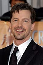 Image of Sean Hayes