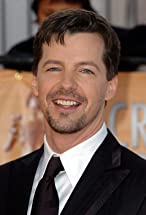Sean Hayes's primary photo