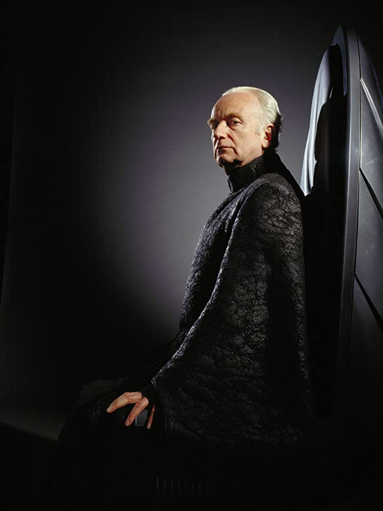ian mcdiarmid facebookian mcdiarmid young, ian mcdiarmid 1983, ian mcdiarmid return of the jedi, ian mcdiarmid height, ian mcdiarmid 2016, ian mcdiarmid theatre, ian mcdiarmid wife, ian mcdiarmid star wars, ian mcdiarmid address, ian mcdiarmid twitter, ian mcdiarmid gorky park, ian mcdiarmid facebook, ian mcdiarmid filmography, ian mcdiarmid interview, ian mcdiarmid episode vii, ian mcdiarmid empire strikes back, ian mcdiarmid 1980, ian mcdiarmid 2015, ian mcdiarmid biography, ian mcdiarmid sleepy hollow