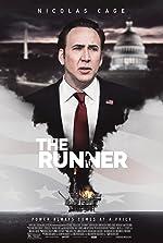 The Runner(2015)