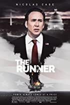 Image of The Runner