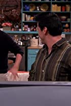 Image of Friends: The One with Ross's Inappropriate Song