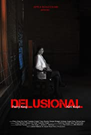 Delusional Poster