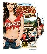 The Dukes of Hazzard The Beginning(2007)