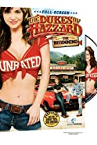 Image of The Dukes of Hazzard: The Beginning