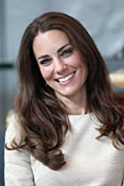 Image of Catherine Duchess of Cambridge