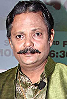 Aktori Atul Srivastava